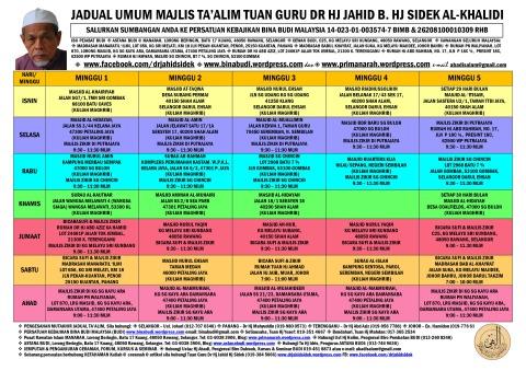 c-jadual-majlis-taalim-umum-2016